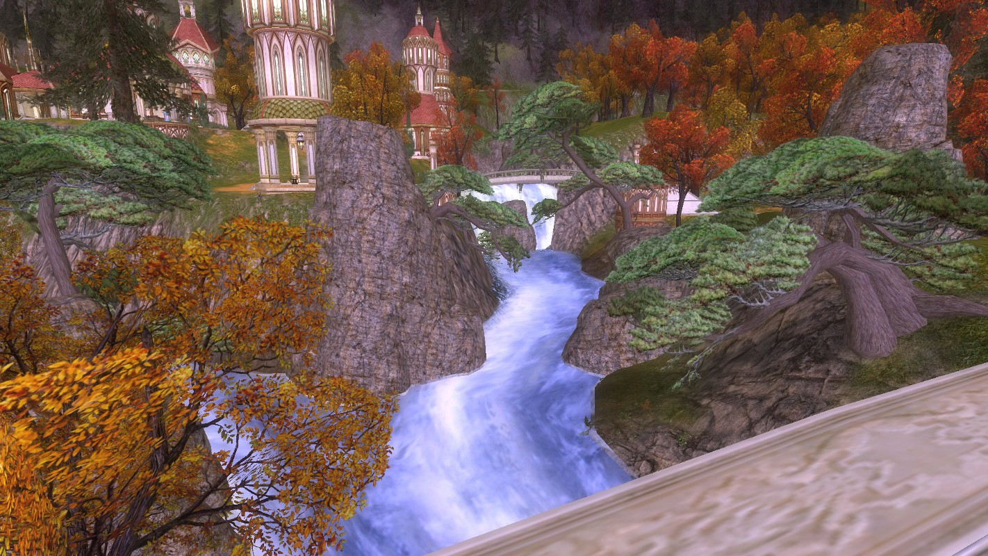Https Lotro How To Unlock Barter Items In Winter Home