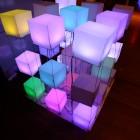Cube XXL